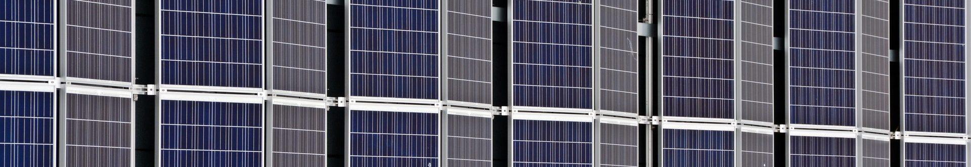 solar-solar-cells-photovoltaic-environmentally-friendly-159243