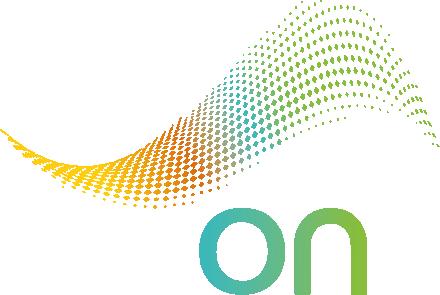 ImOn - Energheia Italia